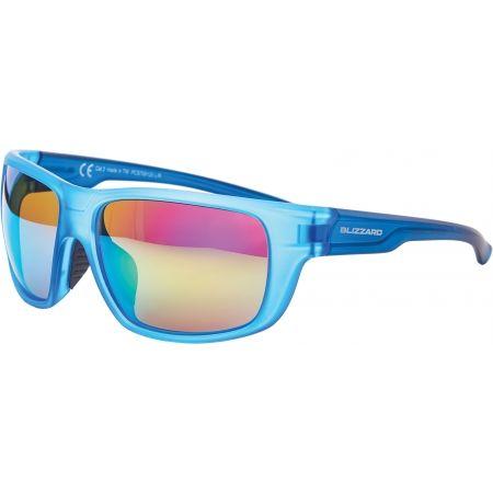 Sluneční brýle - Blizzard PCS708120 - 1