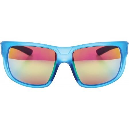 Sluneční brýle - Blizzard PCS708120 - 2