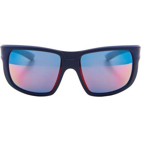 Sluneční brýle - Blizzard PCS708130 - 2