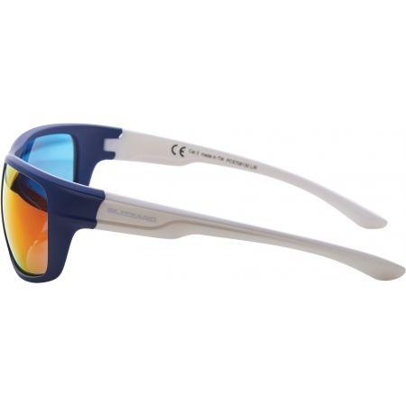 Sluneční brýle - Blizzard PCS708130 - 3