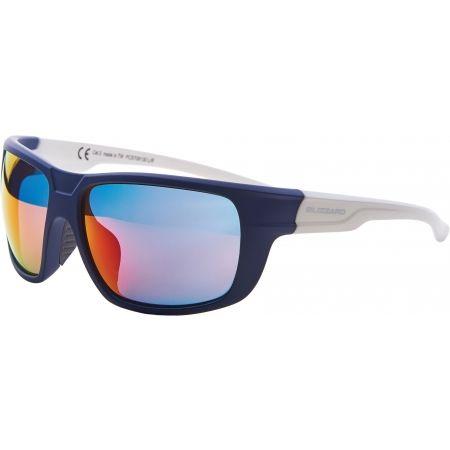 Sluneční brýle - Blizzard PCS708130 - 1