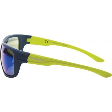 Sluneční brýle - Blizzard PCS708140 - 3