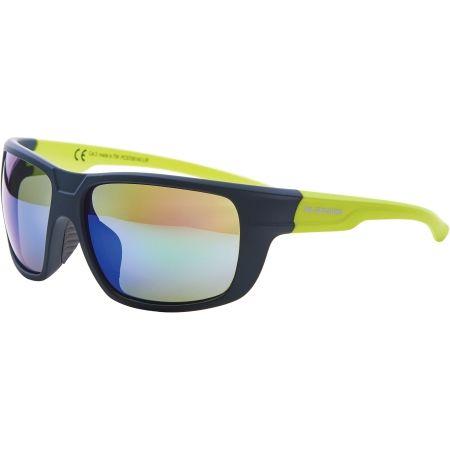 Sluneční brýle - Blizzard PCS708140 - 1