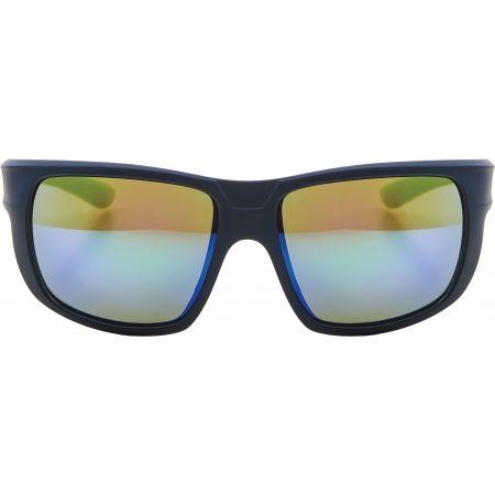 Sluneční brýle - Blizzard PCS708140 - 2