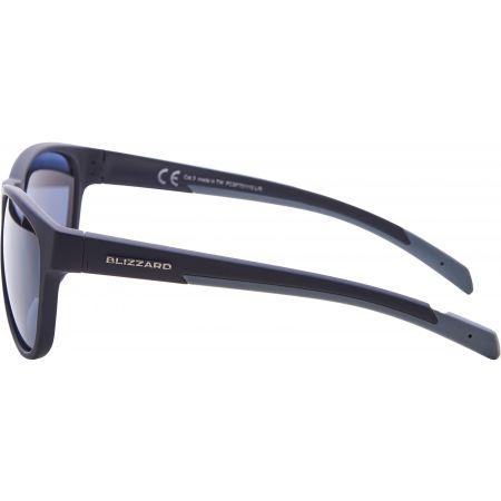 Dámské sluneční brýle - Blizzard PCSF701110 - 3