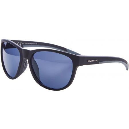 Dámské sluneční brýle - Blizzard PCSF701110 - 1