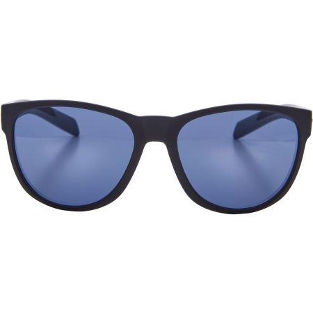 Dámské sluneční brýle - Blizzard PCSF701110 - 2