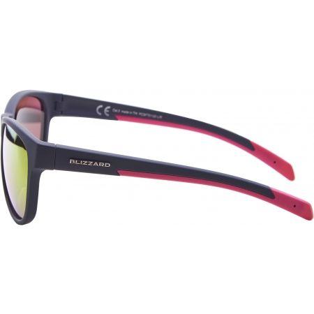 Dámské sluneční brýle - Blizzard PCSF701120 - 3