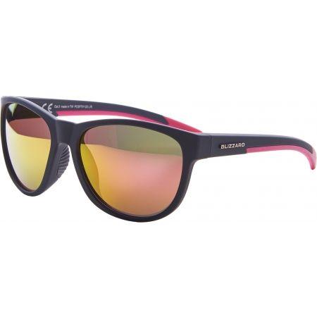 Blizzard PCSF701120 - Dámské sluneční brýle