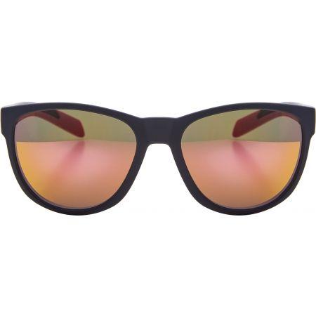 Dámské sluneční brýle - Blizzard PCSF701120 - 2