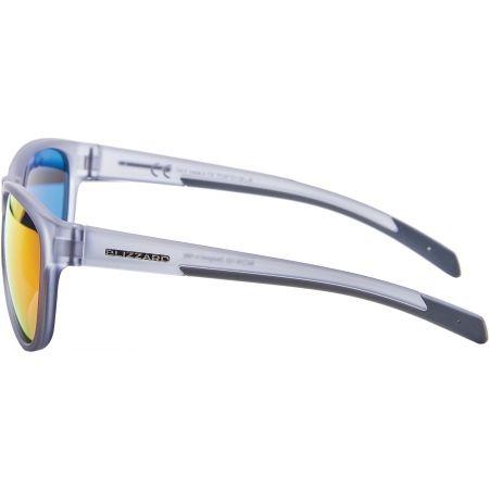 Dámské sluneční brýle - Blizzard PCSF701130 - 3