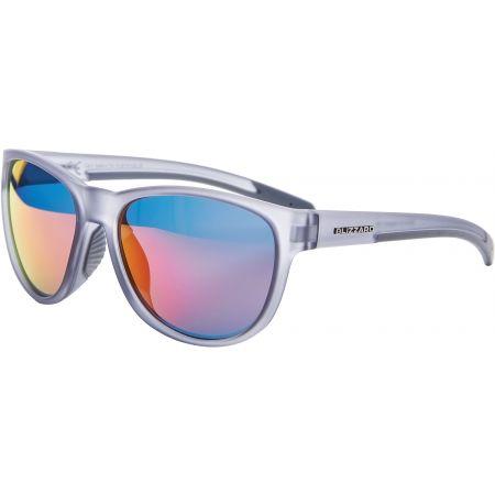 Dámské sluneční brýle - Blizzard PCSF701130 - 1