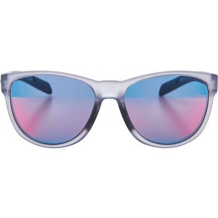 Dámské sluneční brýle - Blizzard PCSF701130 - 2