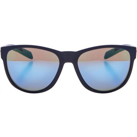 Dámské sluneční brýle - Blizzard PCSF701140 - 2
