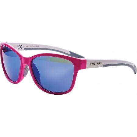 Dámské sluneční brýle - Blizzard PCSF702120 - 1