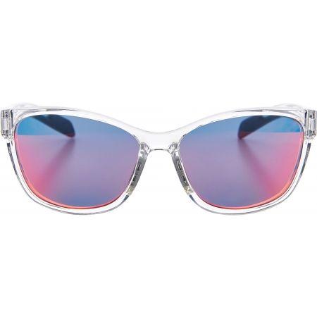 Dámské sluneční brýle - Blizzard PCSF702130 - 2