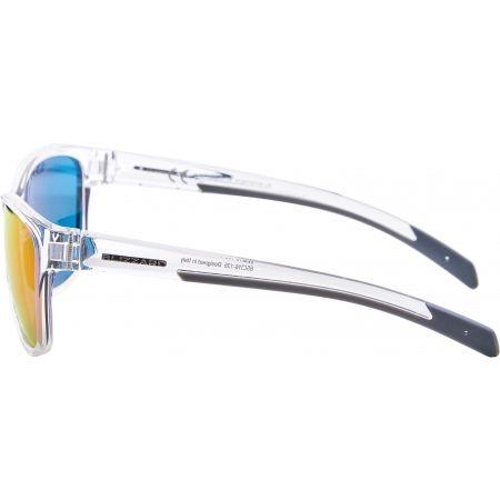 Dámské sluneční brýle - Blizzard PCSF702130 - 3