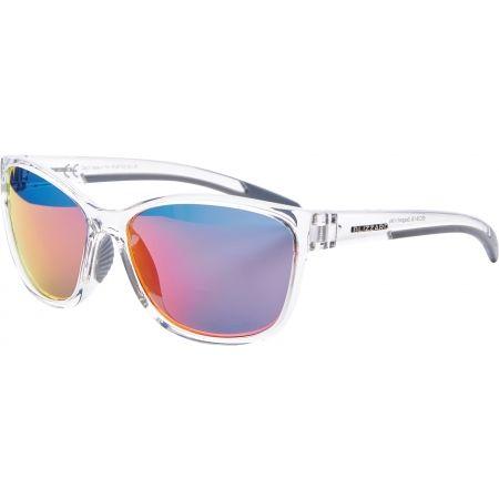 Dámské sluneční brýle - Blizzard PCSF702130 - 1