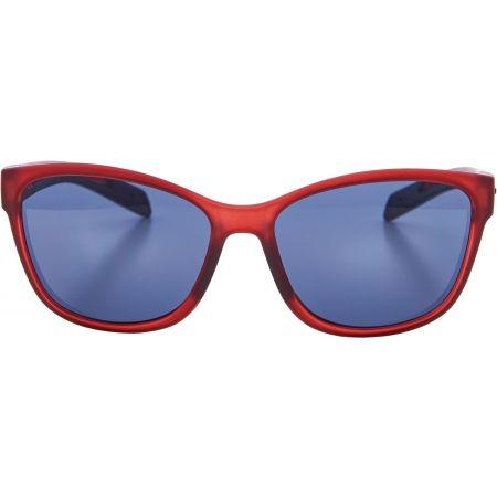 Dámské sluneční brýle - Blizzard PCSF702140 - 2