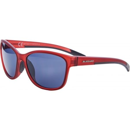 Dámské sluneční brýle - Blizzard PCSF702140 - 1