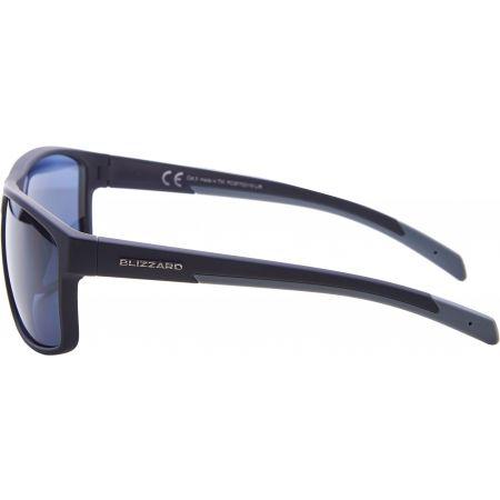 Sluneční brýle - Blizzard PCSF703110 - 3