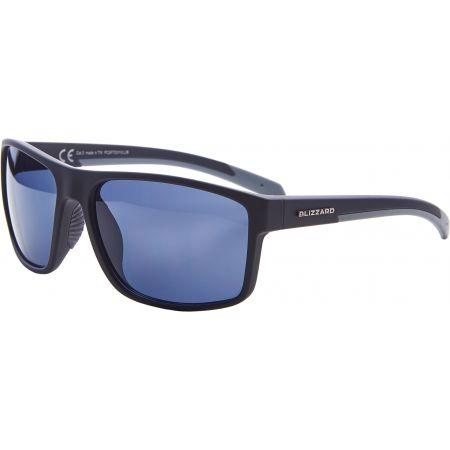 Blizzard PCSF703110 - Sluneční brýle
