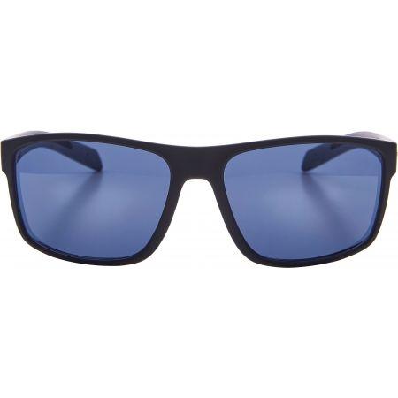 Sluneční brýle - Blizzard PCSF703110 - 2