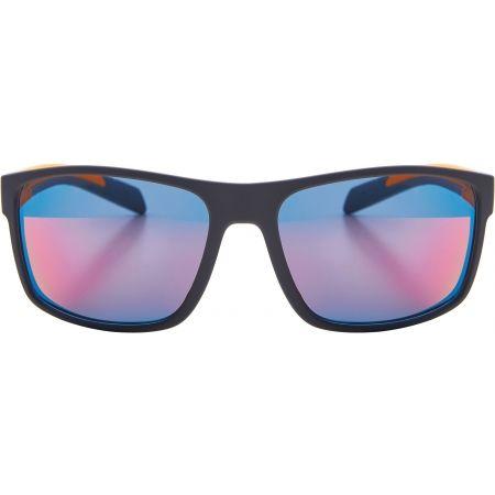 Sluneční brýle - Blizzard PCSF703120 - 2