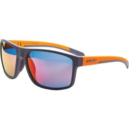 Blizzard PCSF703120 - Sluneční brýle