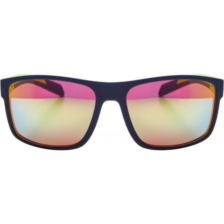 Sluneční brýle - Blizzard PCSF703130 - 2