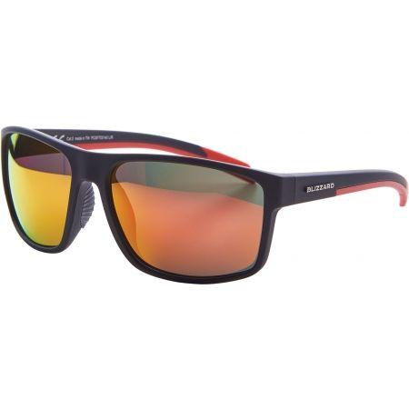 Blizzard PCSF703140 - Sluneční brýle