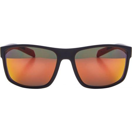 Sluneční brýle - Blizzard PCSF703140 - 2