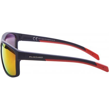 Sluneční brýle - Blizzard PCSF703140 - 3