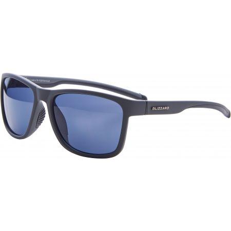 Blizzard PCSF704110 - Sluneční brýle