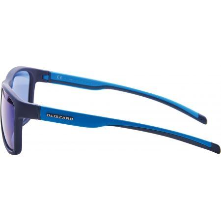 Sluneční brýle - Blizzard PCSF704120 - 3
