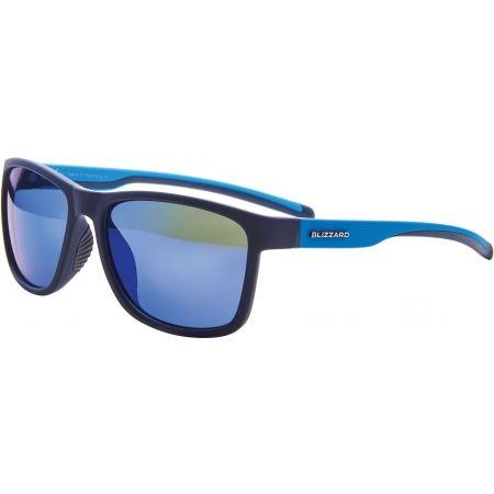 Sluneční brýle - Blizzard PCSF704120 - 1