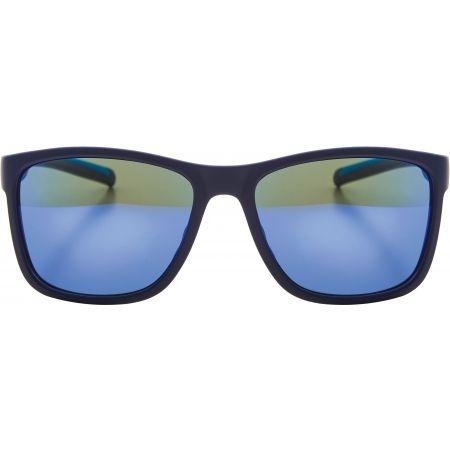 Sluneční brýle - Blizzard PCSF704120 - 2
