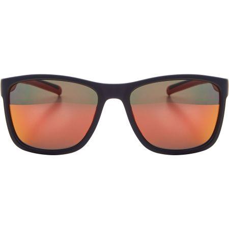 Sluneční brýle - Blizzard PCSF704130 - 2