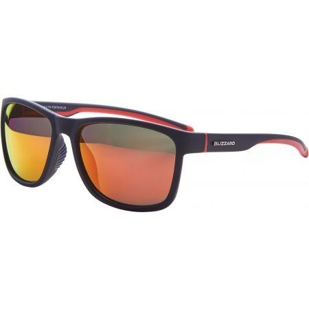 Blizzard PCSF704130 - Sluneční brýle