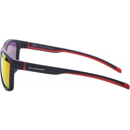Sluneční brýle - Blizzard PCSF704130 - 3