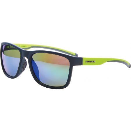 Sluneční brýle - Blizzard PCSF704140 - 1