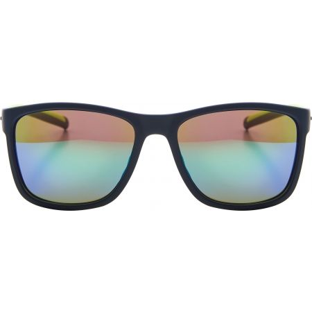Sluneční brýle - Blizzard PCSF704140 - 2