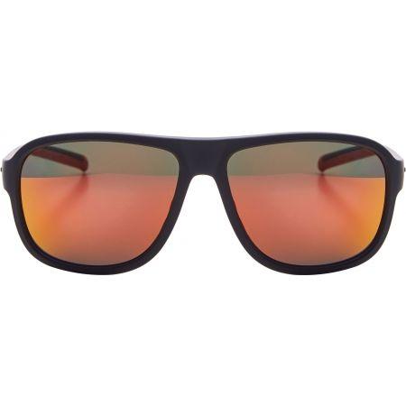 Sluneční brýle - Blizzard PCSF705110 - 2
