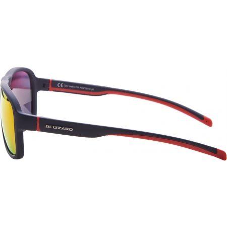 Sluneční brýle - Blizzard PCSF705110 - 3