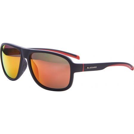 Blizzard PCSF705110 - Sluneční brýle