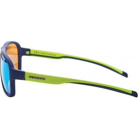 Sluneční brýle - Blizzard PCSF705120 - 3
