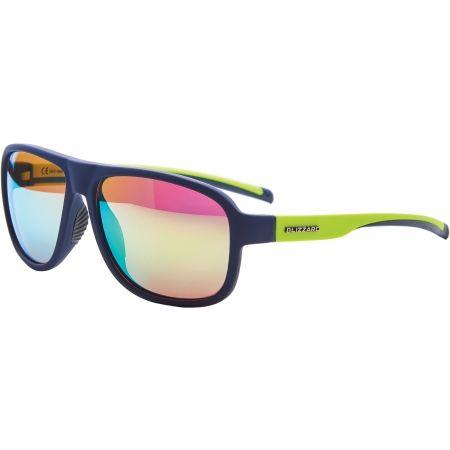 Blizzard PCSF705120 - Sluneční brýle