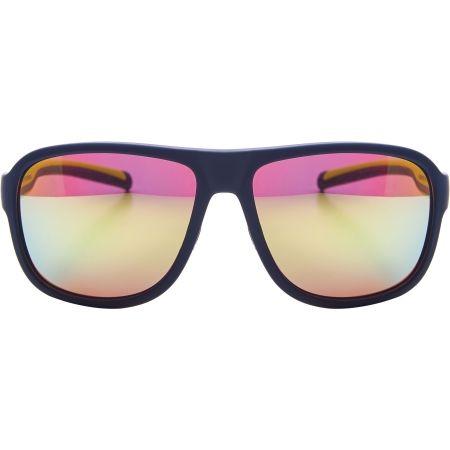 Sluneční brýle - Blizzard PCSF705120 - 2