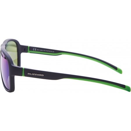 Sluneční brýle - Blizzard PCSF705130 - 3