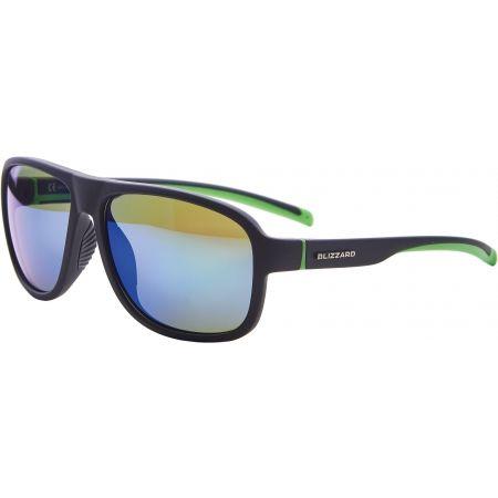 Sluneční brýle - Blizzard PCSF705130 - 1